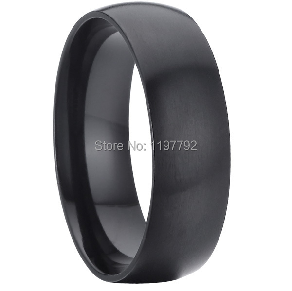 get cheap cool promise rings aliexpress