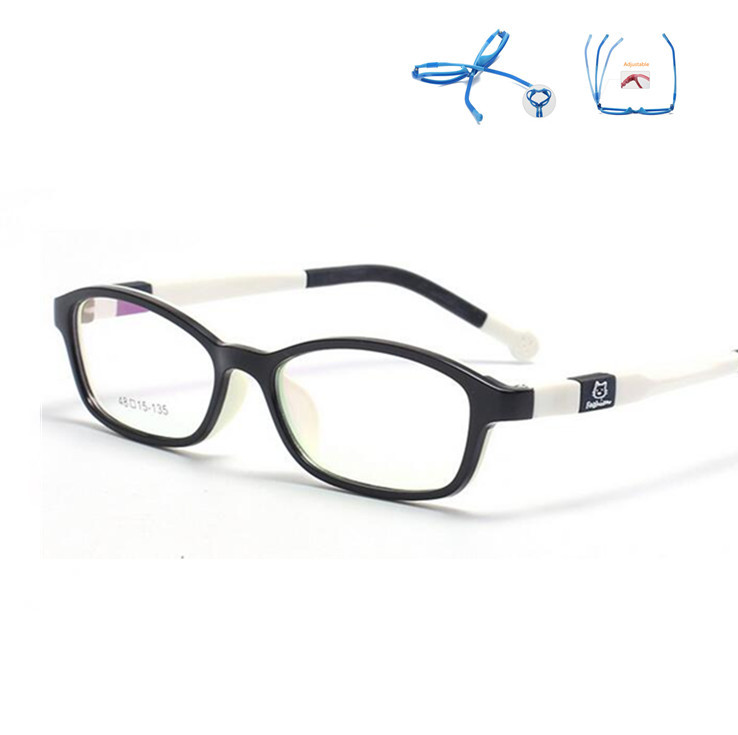 a8bb10bc037 Popular Kids Glasses Frames-Buy Cheap Kids Glasses Frames lots from China  Kids Glasses Frames