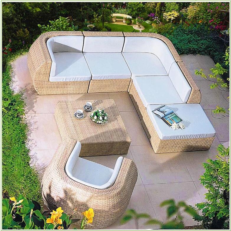 Online kopen wholesale garden lounge set uit china garden lounge set groothandel - Tuinmeubelen ontwerp ...