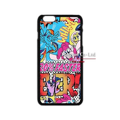 2015 hot sale Reserved Listing for Taryn hard PC Material shell phone case Cover for iPhone 6(China (Mainland))