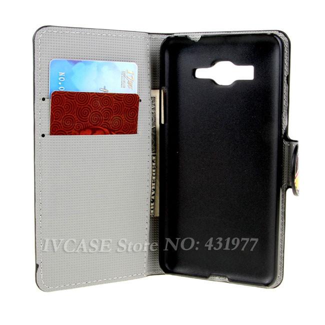 S-g530-wallet-flower-2-4
