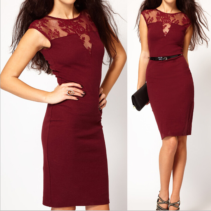 Dress Wine Color Wine Colored Prom Dresses