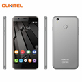 OUKITEL U7 Plus 5 5 inch 1280 720 HD 4G FDD Cellphone Android 6 0 MTK6737