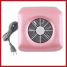 wholesale nail art dust suction collector