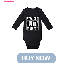 staight outtta mommy  buy now