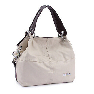 New 2015 Hot Selling Quality PU Leather Bag,Women Splice grafting Vintage Shoulder Bags,Women Messenger Bags,Women Handbag(China (Mainland))