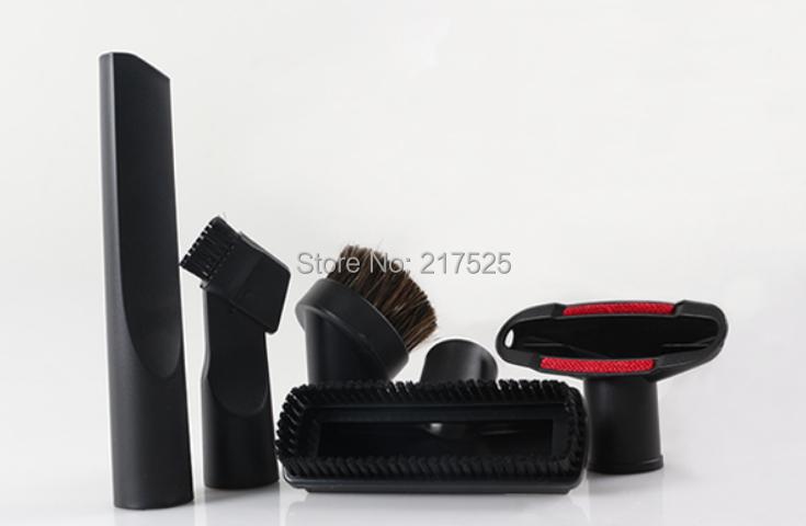 Vacuum cleaner accessories ,Vacuum cleaner parts ,brush,inside diameter : 32mm ,(China (Mainland))