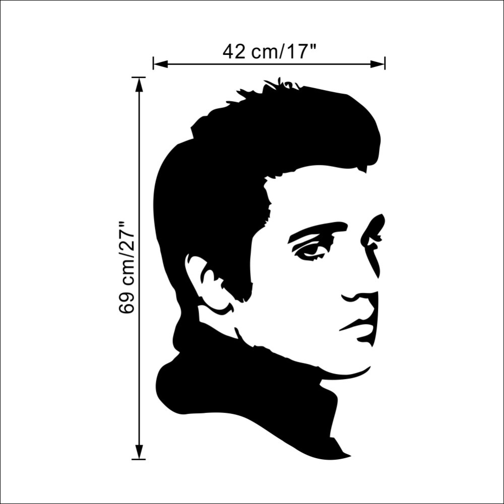 Johnny Cash Vector The gallery for -->...