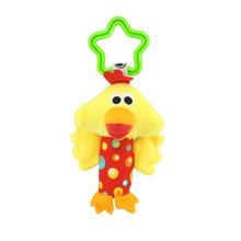 juguetes lindos del beb recin nacido nios juguetes animal cochecito de beb mvil musical suave juguetes