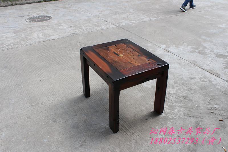 작은 마호가니 테이블 행사-행사중인 샵작은 마호가니 테이블 ...