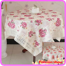 popular table cloth