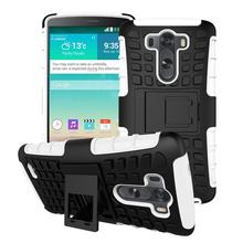 Buy LG G3 Case D830 D831 D850 D851 D855 Silicone Phone Cases LG G3 Heavy Duty Armor Shockproof Hybrid Rugged Rubber Cover <# for $3.27 in AliExpress store