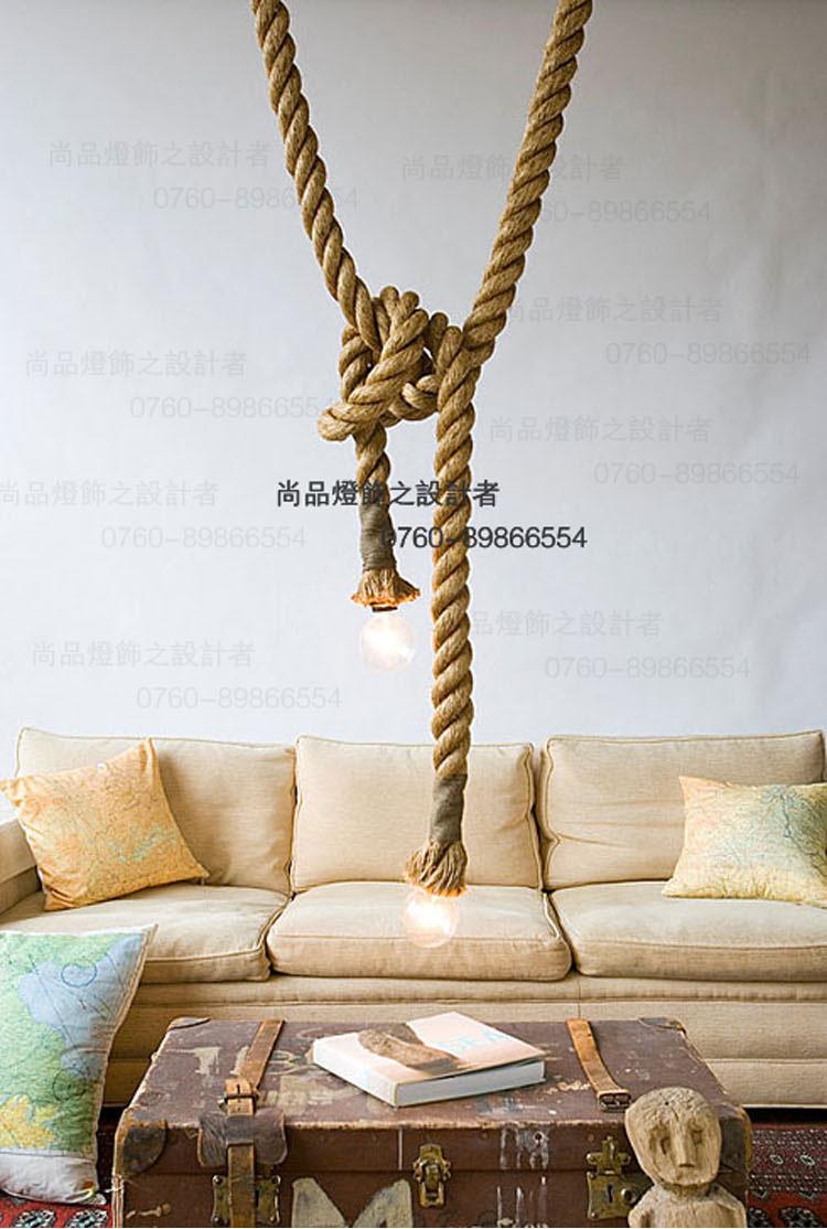 Online get cheap dubbele hanger verlichting  aliexpress.com ...