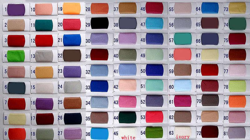 HTB1P7lgJpXXXXarXFXXq6xXFXXXt - 2016 Slim Fit Groom Tuxedo 13 Styles Groomsmen Notch Lapel Wedding/Dinner Suits Best Man Bridegroom (Jacket+Pant+Vest)B351