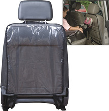 Car Seat Back Cover  Protectors for Children Protect back of the Auto seats covers for Baby  Dogs from Mud Dirt  1146-21147(China (Mainland))