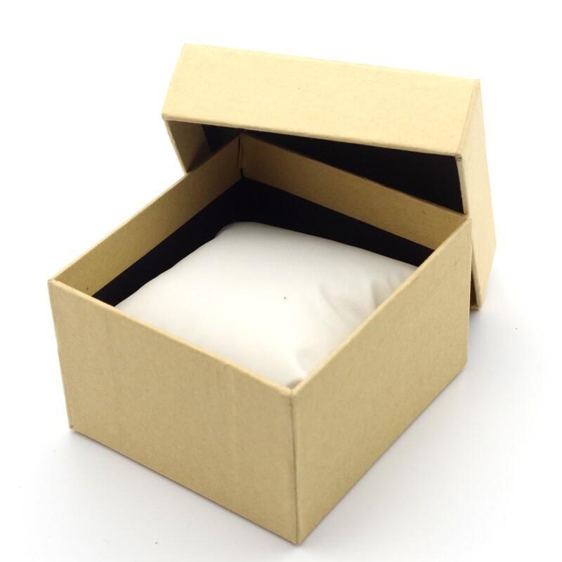 БОБО ПТИЦА 2016 Бамбук Деревянные любовника Часы Топ Luxury Brand Дизайнер Мужчины Часы С Кожаный Ремешок Подарок коробка
