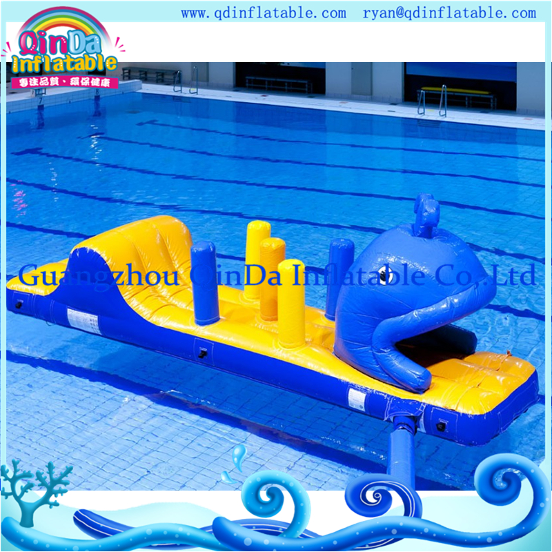 Online Buy Wholesale Play Equipment From China Play Equipment Wholesalers