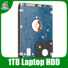 Original new 7200rpm 32mb 9.5mm sata3.0 internal 2.5 hard disk drive 1TB(China (Mainland))