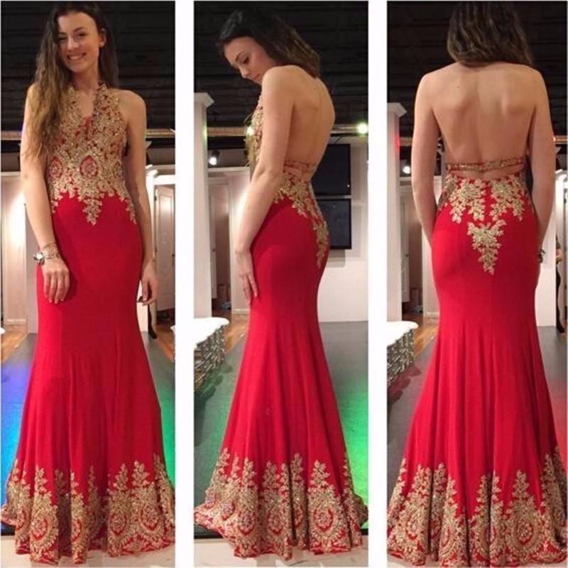 5 hq images evening dress images