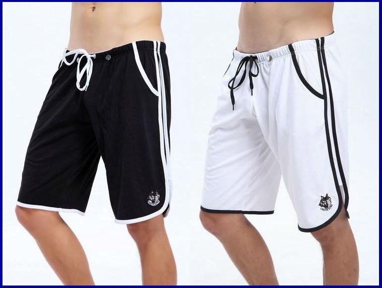 Mens Walking Shorts Walking Shorts New Design