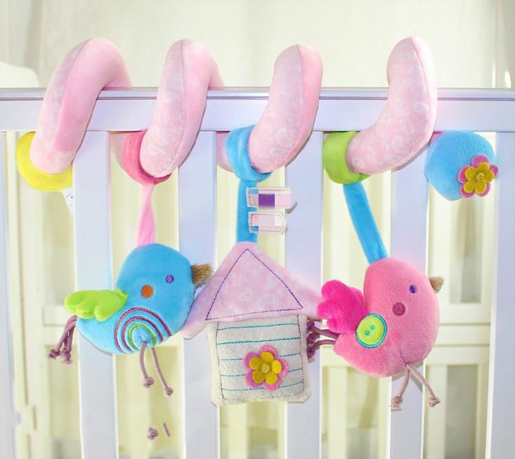 24 mois jouets promotion achetez des 24 mois jouets promotionnels sur alibaba group. Black Bedroom Furniture Sets. Home Design Ideas