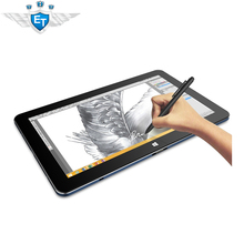 """Original CUBE CEP01 Pen Especially For 10.6"""" CUBE i7 Stylus Intel Core-M Tablet PC Multi Touch Stylus Pens(China (Mainland))"""