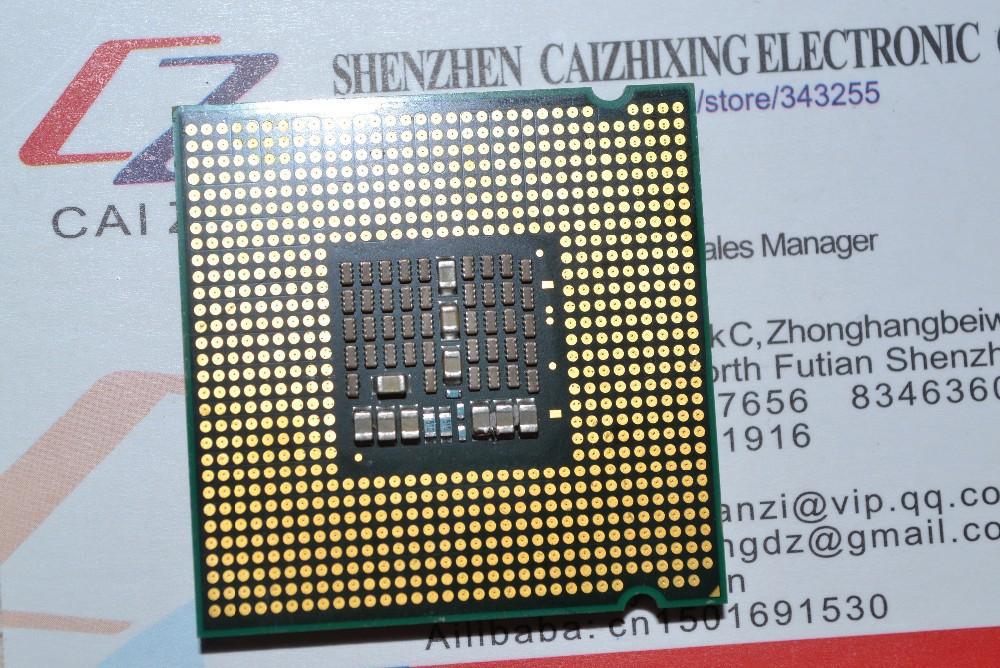 Aliexpress.com : Buy Core 2 Quad Q6600 (2.4GHz/8MB /FSB 1066 ) For ...