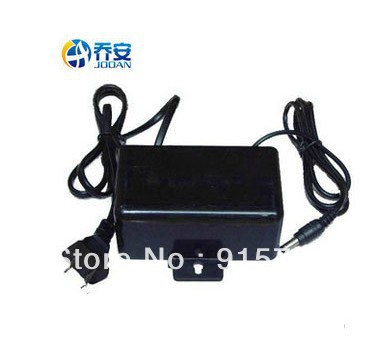 Joanne 12V 2A high power waterproof power / monitor transformer / power adapter 12V 2a(China (Mainland))