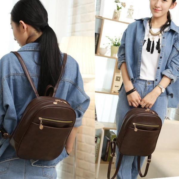 Рюкзак Unbrand  Backpacks рюкзаки zipit рюкзак shell backpacks