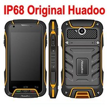Huadoo V3 unlocked Smartphone Ip68 Rugged Waterproof Mtk6582 Quad Core 4.0″ Shockproof Andriod 4.4  WCDMA 3G Wifi GPS 8m Camera