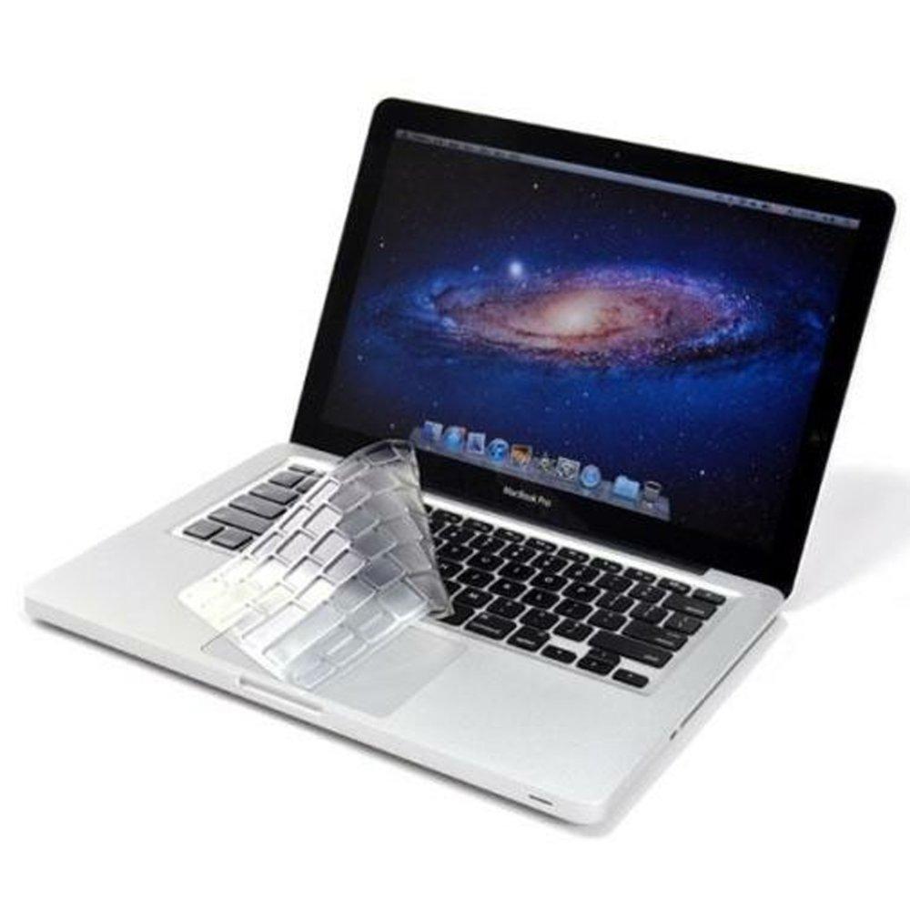 MacBook Pro - Wikipedia MacBook Pro 13 (Review Google