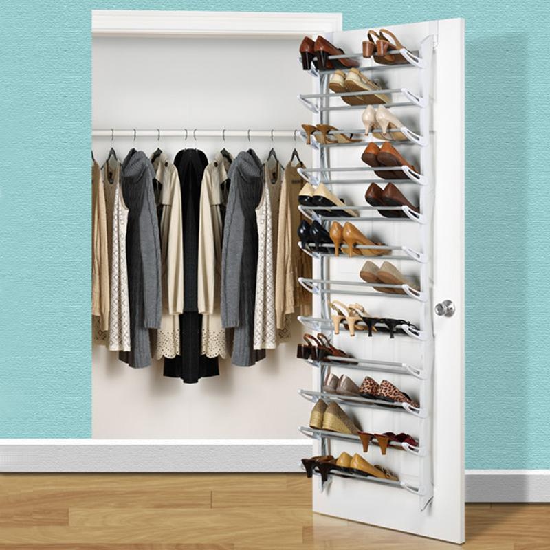 Comparar precios en Simple Shoe Rack - Online Shopping / Comprar ...