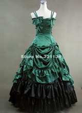 ball gowns Reviews