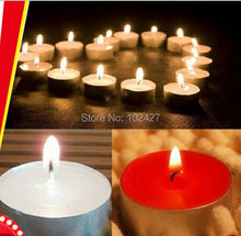 cheap candle
