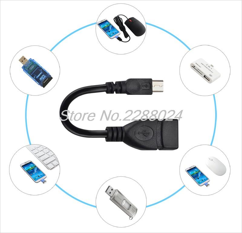 Type-C USB 3.1 To USB 3.0 OTG Adapter Type C Data Cable Connector For Macbook For Letv Max For Xiaomi 4C USB C Cable(China (Mainland))