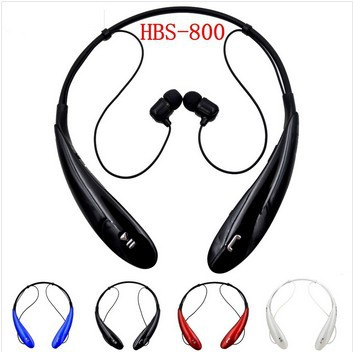10pcs lots sport bluetooth headphone for lg tone hbs 800 tone plus hbs800 ste. Black Bedroom Furniture Sets. Home Design Ideas