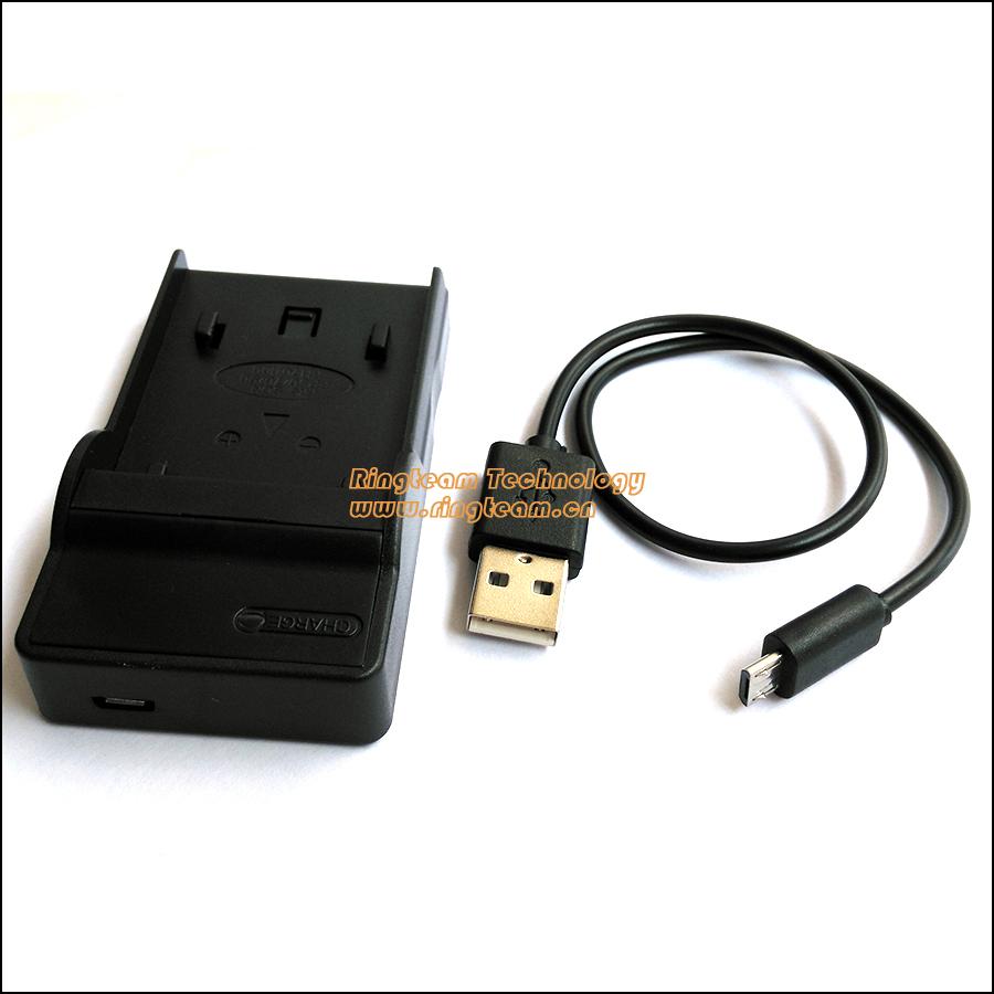 Sony Cam 233 Scope Chargeur Promotion Achetez Des Sony