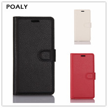 Buy Lenovo A7020 Case 5.5' Wallet PU Leather Back Cover Phone Case Lenovo K5 Note A7020 A7020a40 A7020a48 Case Flip Skin Bag for $3.20 in AliExpress store