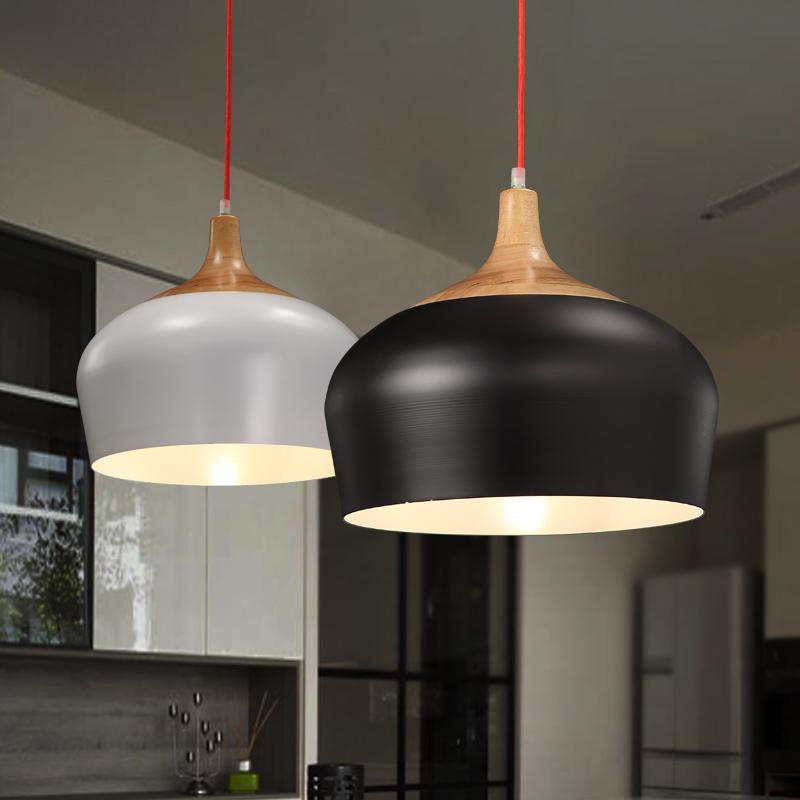 lampes de cuisine cuisine rise fall lumires cuisine poulie lumires rtro style pendentif. Black Bedroom Furniture Sets. Home Design Ideas