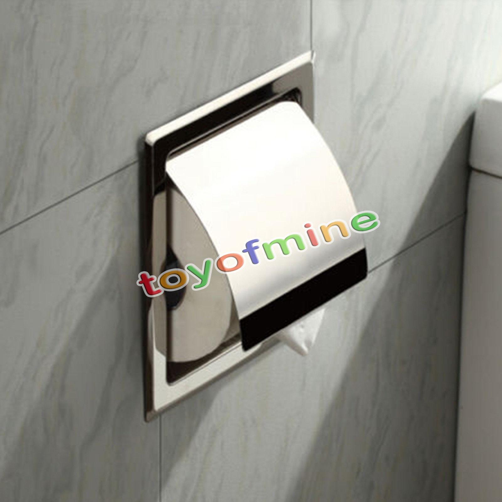 verzonken toiletpapier houder promotie winkel voor promoties verzonken toiletpapier houder op. Black Bedroom Furniture Sets. Home Design Ideas