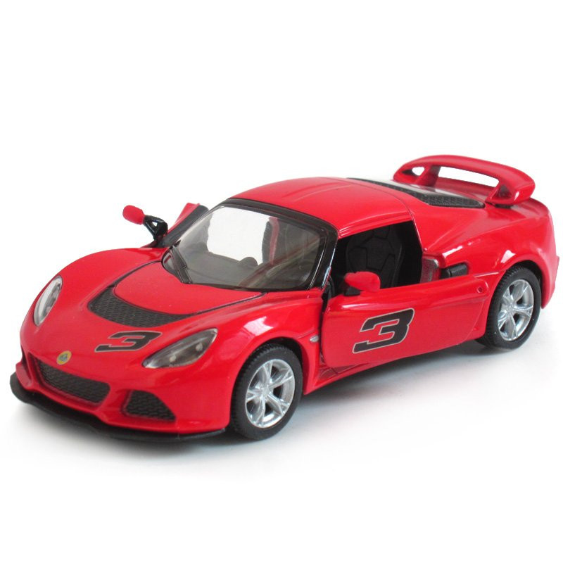 KINSMART Diecast Metal 1:32 Scale Car Model For Collection Pull Back Toy Car Openable Doors Car Styling Kids Toys Brinquedos(China (Mainland))