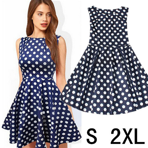 Shop For Cute Clothes Online Cute Clothes To Buy Online to