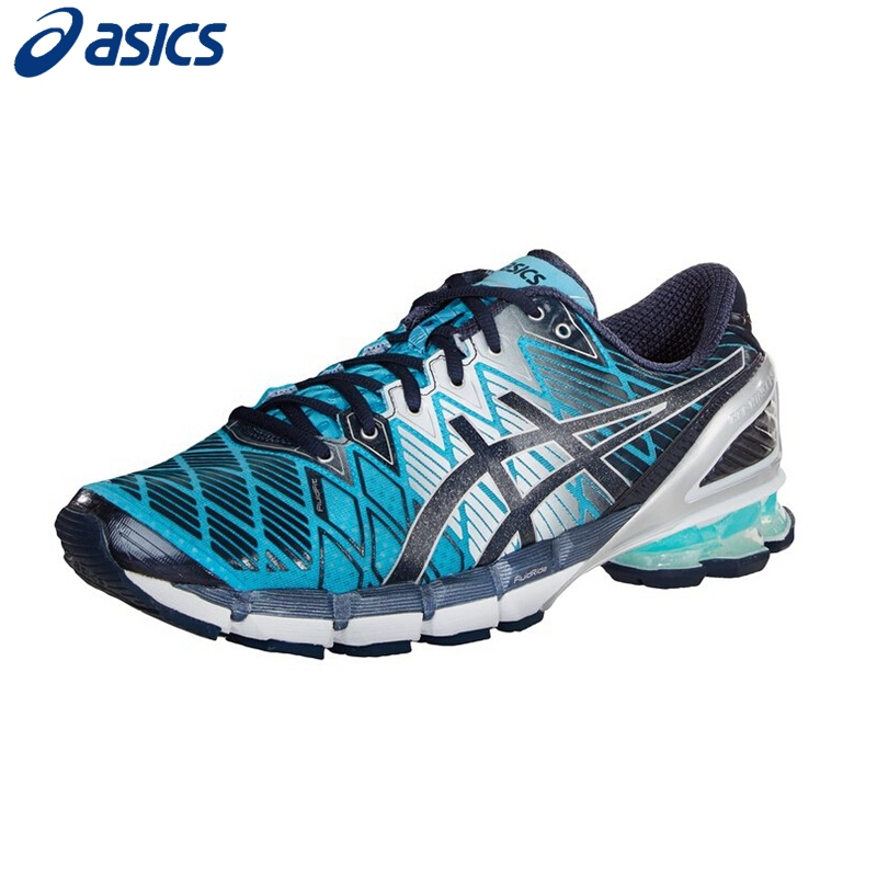Cheap Asics Shoes Online China