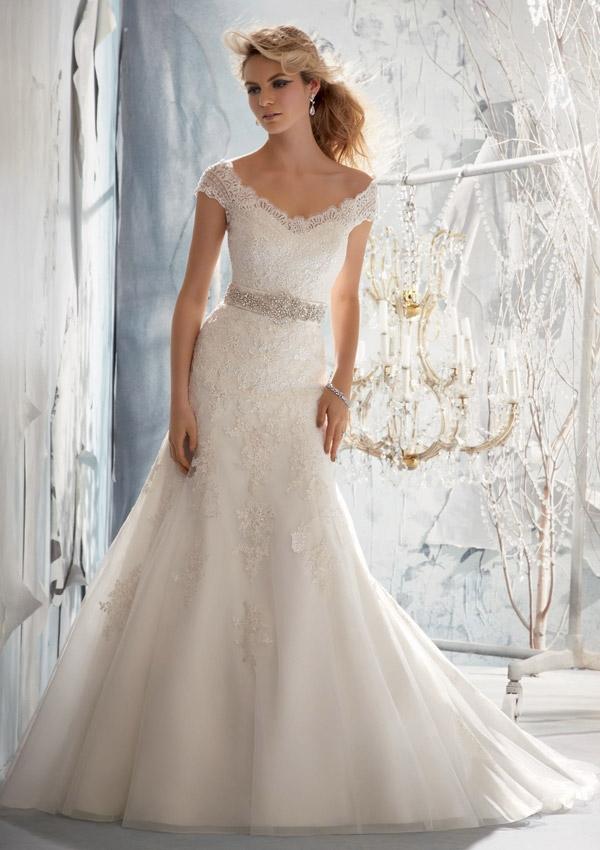 Свадебное платье ForYou Bridal vestido noiva FW8068 свадебное платье foryou bridal vestido noiva fw8068