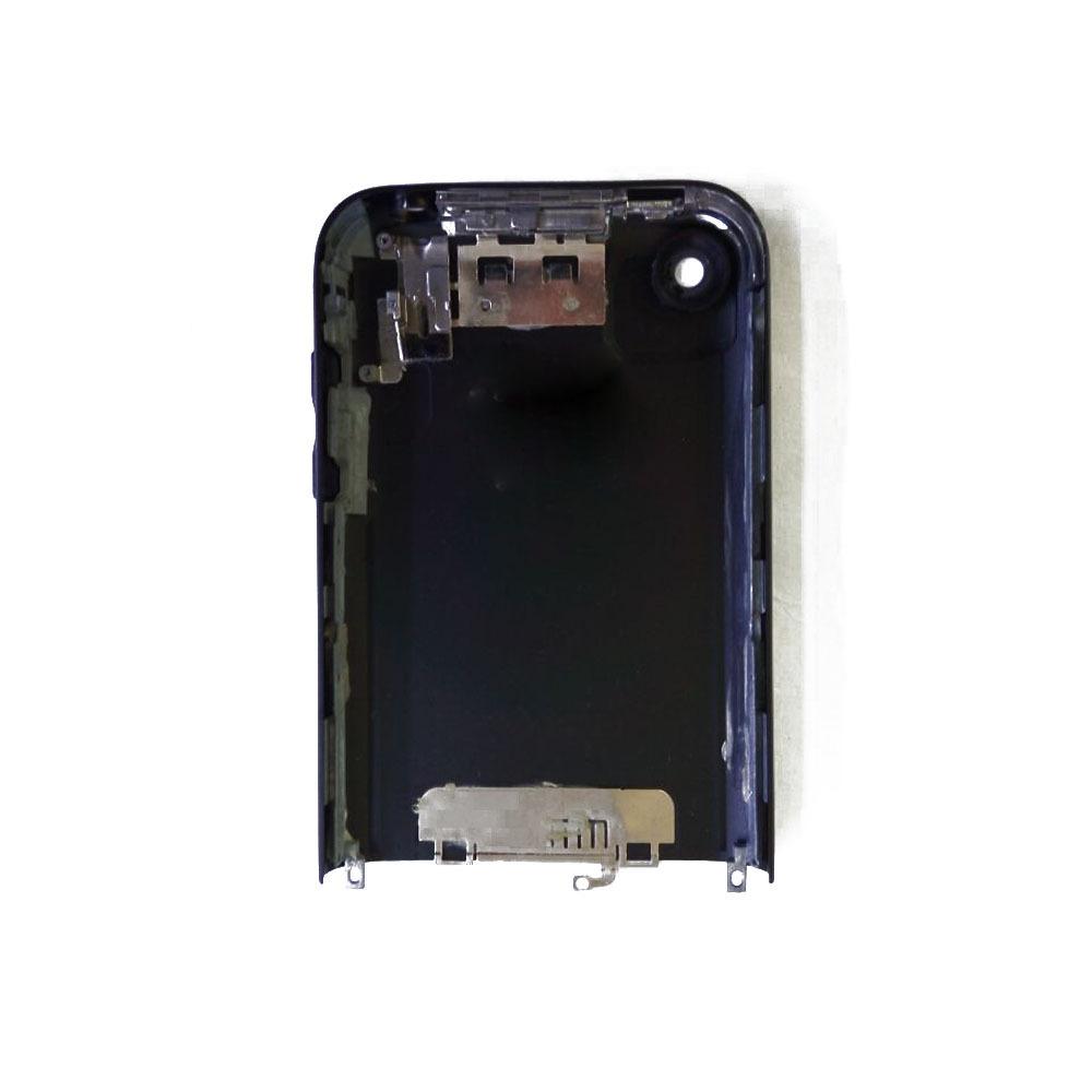 Замена для apple , iphone 2 г 1-го поколения назад крышку