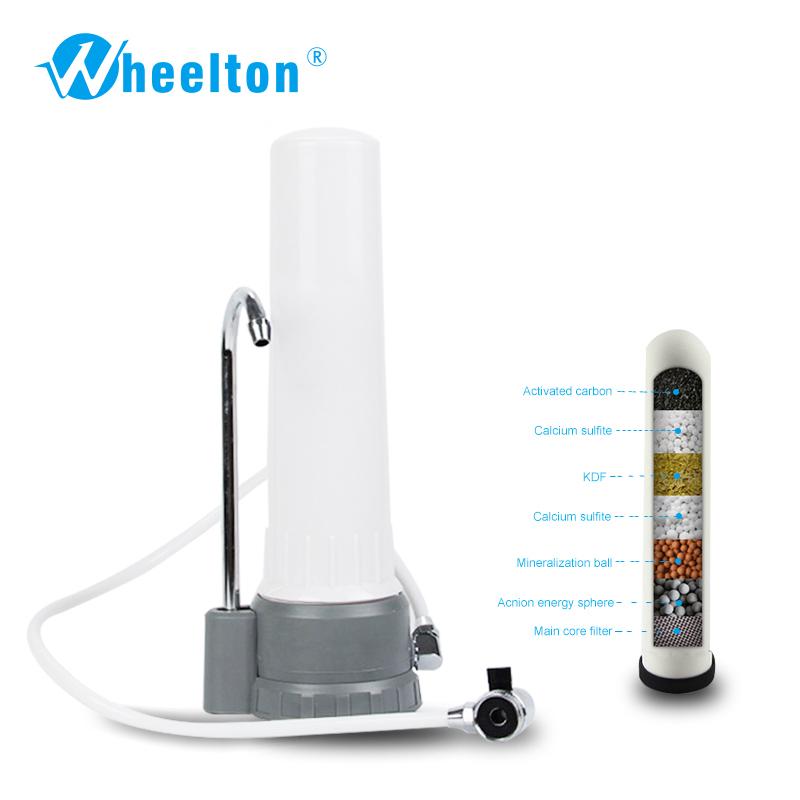 kangen water machine price