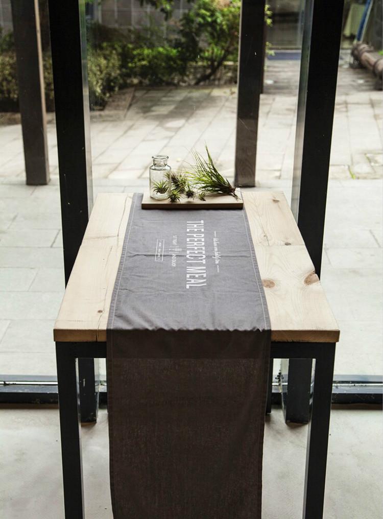 Industriele Keuken Thuis : Online kopen Wholesale casual keuken tafels uit China casual keuken