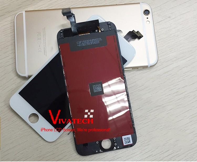 iPhone66Plus_08