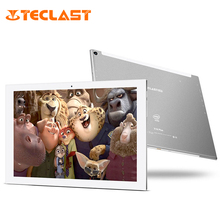 Teclast X10 Plus Intel Cherry Trail Z8300 Quad Core 2G RAM + 32G ROM 10.1 inch IPS 1280*800 Android 5.1 Tablet PC(China (Mainland))