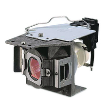 Replacement Projector Lamp with housing 5J.J7L05.001 for BENQ W1070 / W1080ST(China (Mainland))